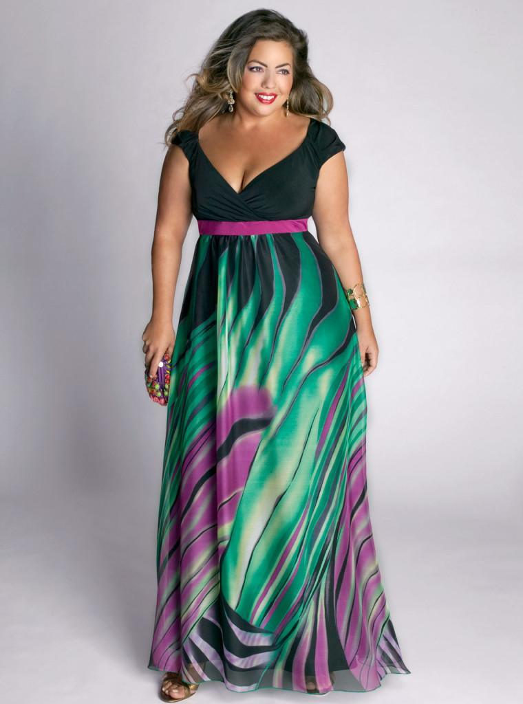 p13-760x1024 27 Stunning Spring Outfits Ideas for Plus Size Ladies