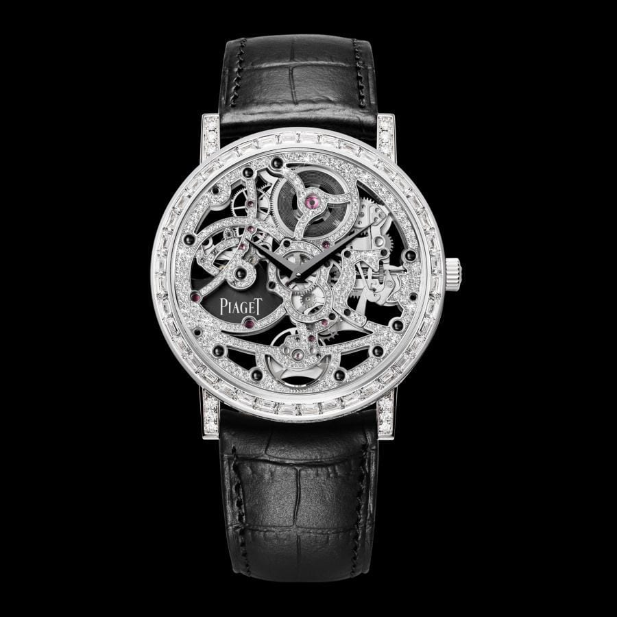 piaget 5 Worlds Most Expensive Watch Brands With Cost These Days