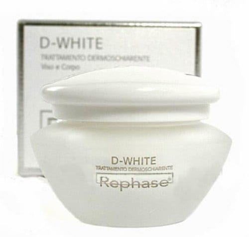 rephase-500x476 Top 5 Skin Lightening Creams Brands for Dark Skin Girls