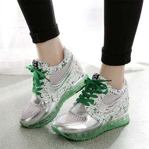 s3 15 Cool Summer Sports /Workout Outfits For Women