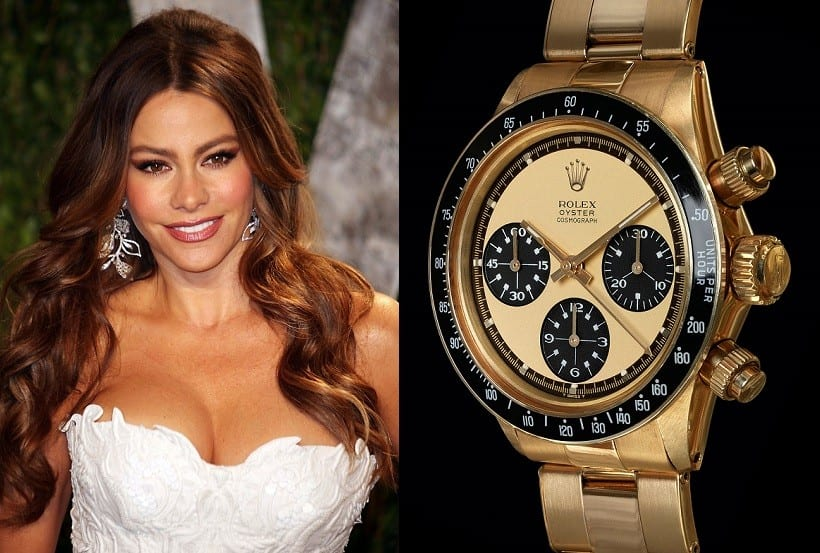 watch3 5 Worlds Most Expensive Watch Brands With Cost These Days