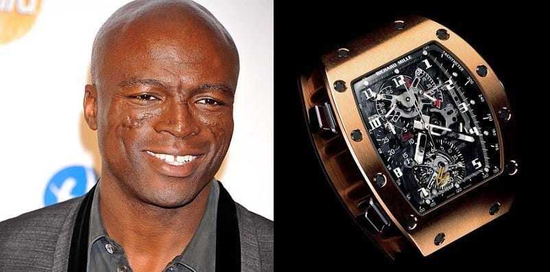 watch4 5 Worlds Most Expensive Watch Brands With Cost These Days