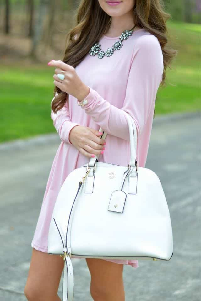 108c40a34c9f7c81c470f04671bba426 Cute Pink Outfits-20 Best Dressing Ideas with Pink Outfits