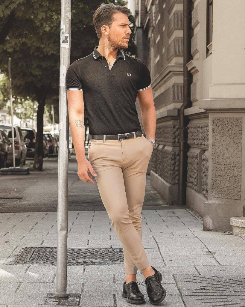 32163059_182881155867584_2475560428621529088_n-819x1024 Cute Outfits for Skinny Guys - Styling Tips With New Trends