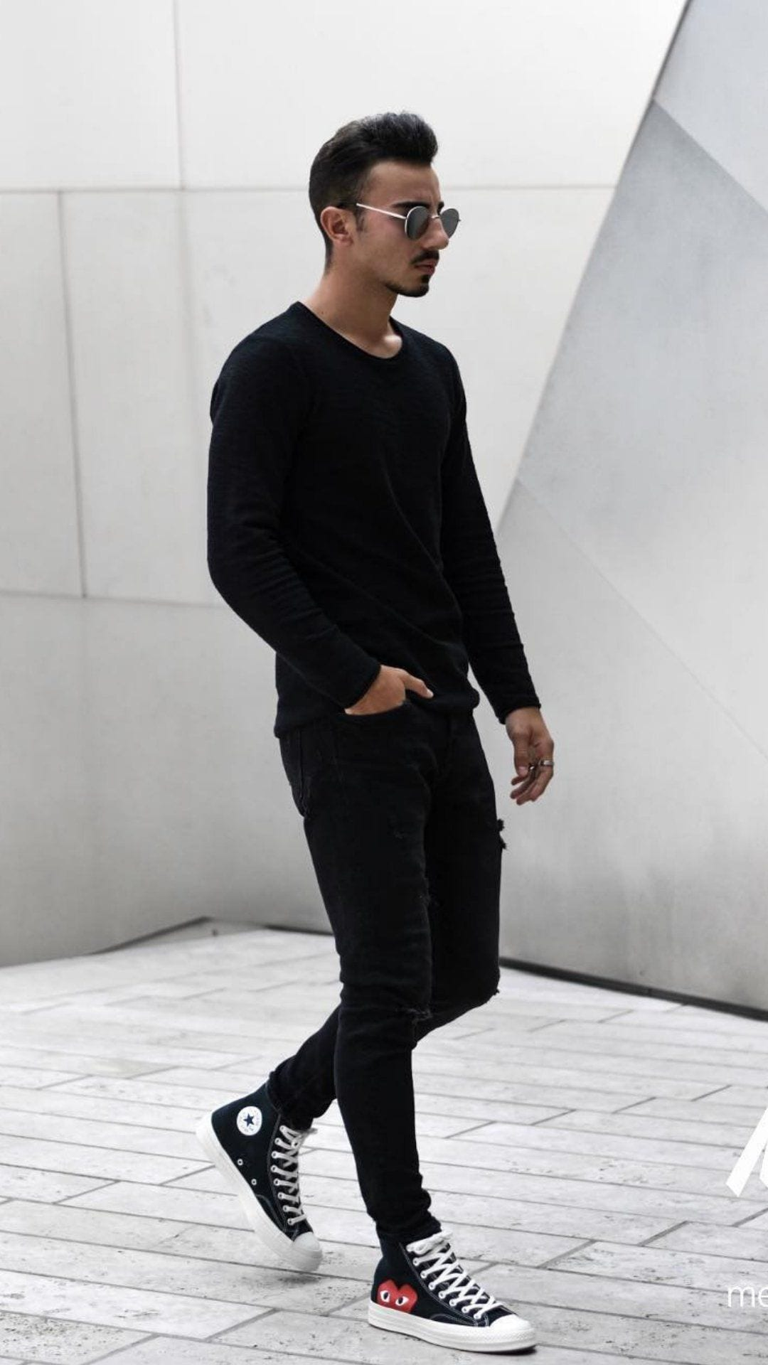 Casual_outfits_for_young_guys_3-1 Cute Outfits for Skinny Guys - Styling Tips With New Trends