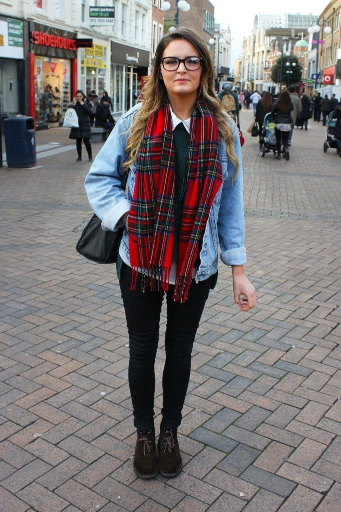 w5-683x1024 25 Most Popular Winter Street Style Outfit Ideas for Women