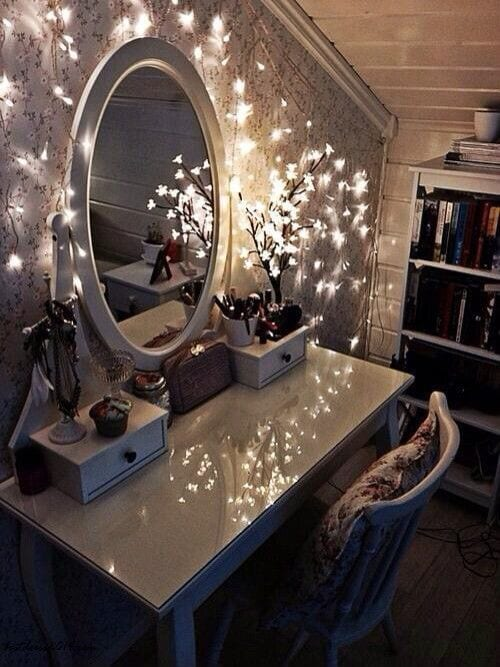 Room Decor DIY Ideas (4)