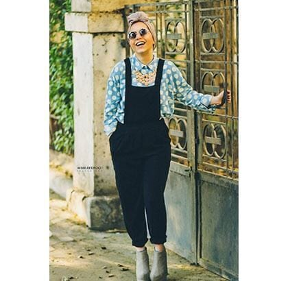 10 Popular Hijab Fashion Instagram Accounts To Follow This