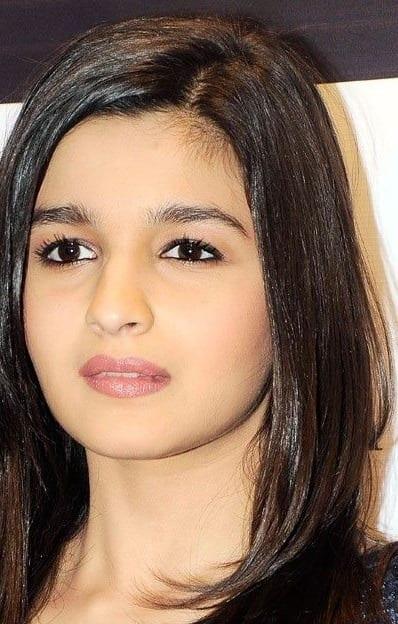 c1db8d367575bed2ff12225e73066cdb1 Alia Bhatt Hairstyles-12 Latest Alia Bhatt Hairstyling this Year
