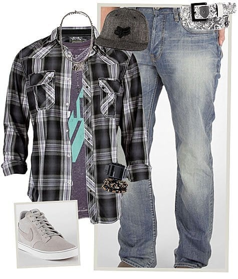 d71c4485b8d572de755e2f6656209263 20 Cute Outfits for High School Guys- Fashion Tips and Trends
