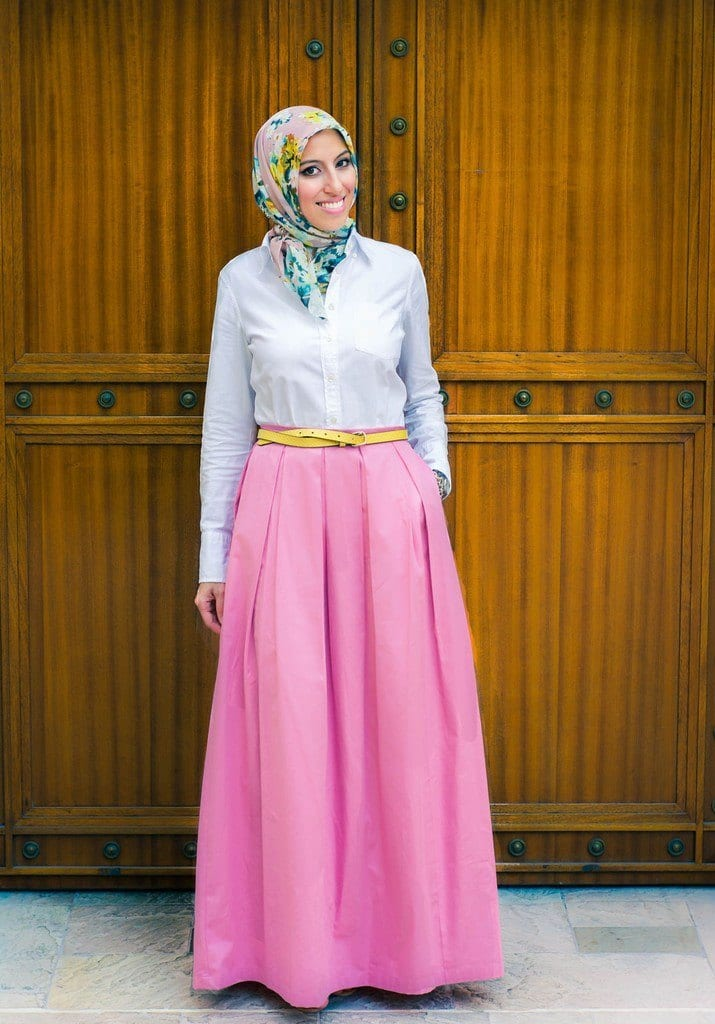 hh_2 10 Popular Hijab Fashion Instagram Accounts to Follow This Year