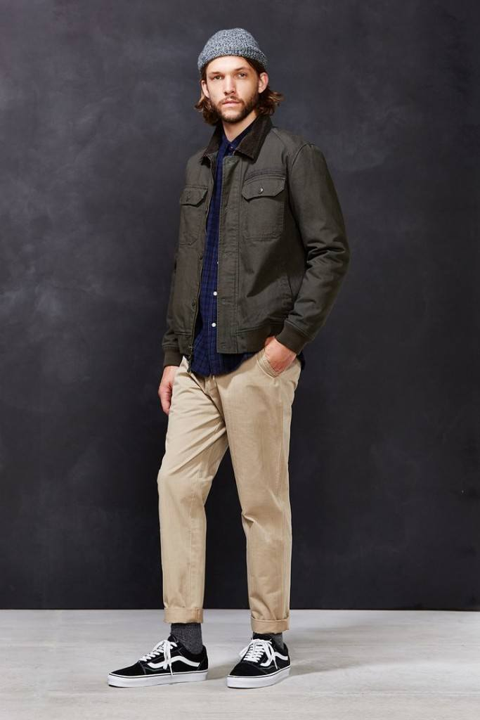 169a22c24c3d260ea6eaf5a4c7c57c82-683x1024 15 Cute Outfits for University Guys-Hairstyles and Dressing