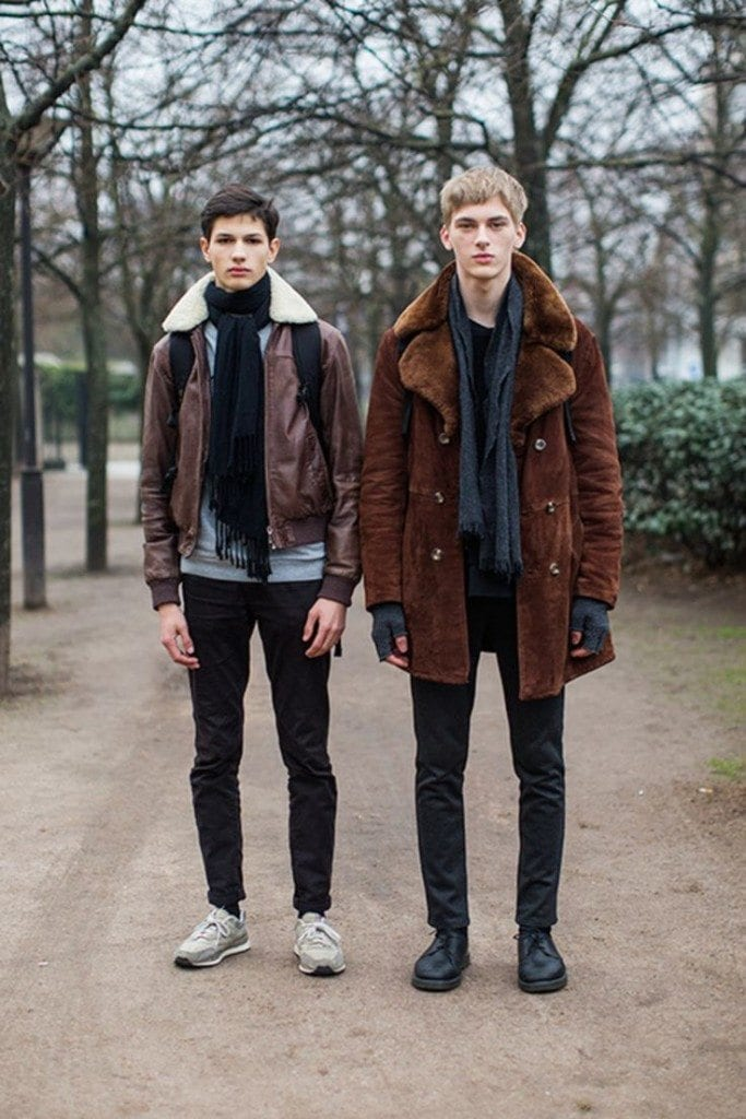 1e897f9c2bc77eb966fddae3db640cb4-683x1024 15 Cute Outfits for University Guys-Hairstyles and Dressing