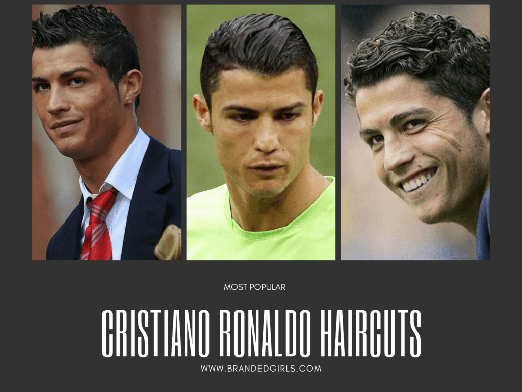 CRISTIANO-RONALDO-1024x768 Cristiano Ronaldo Hairstyles- 15 Most Popular Hair Cuts Pics