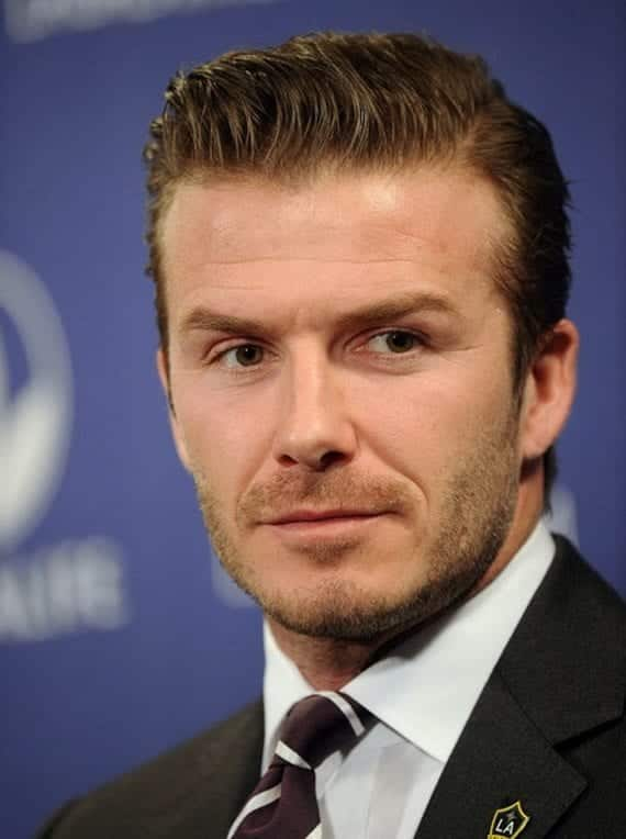 David-Beckham-Hairstyles-2012_05 David Beckham Hairstyles-20 Most Famous Hairstyles of All the Time