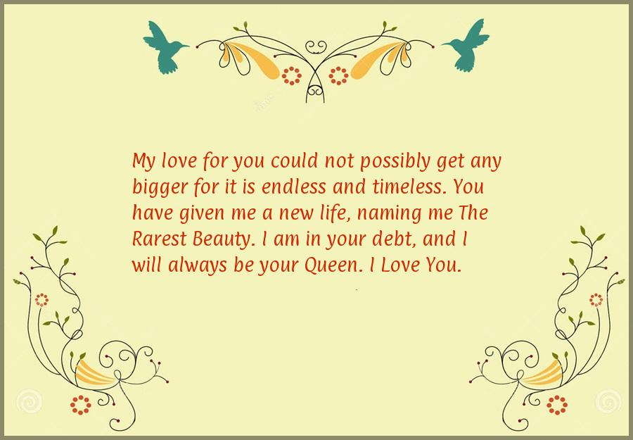 anniversary-quotes-for-boyfriend-0 20 Sweet Wedding Anniversary Quotes for Husband He will Love