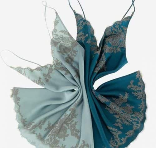 carine-gilson-lingerie-set-5-500x476 Top 5 Most Expensive Lingerie Brands with Price Details 2020