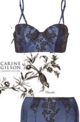 carine-gilson-lingerie-set4-328x500 Top 5 Most Expensive Lingerie Brands with Price Details 2020