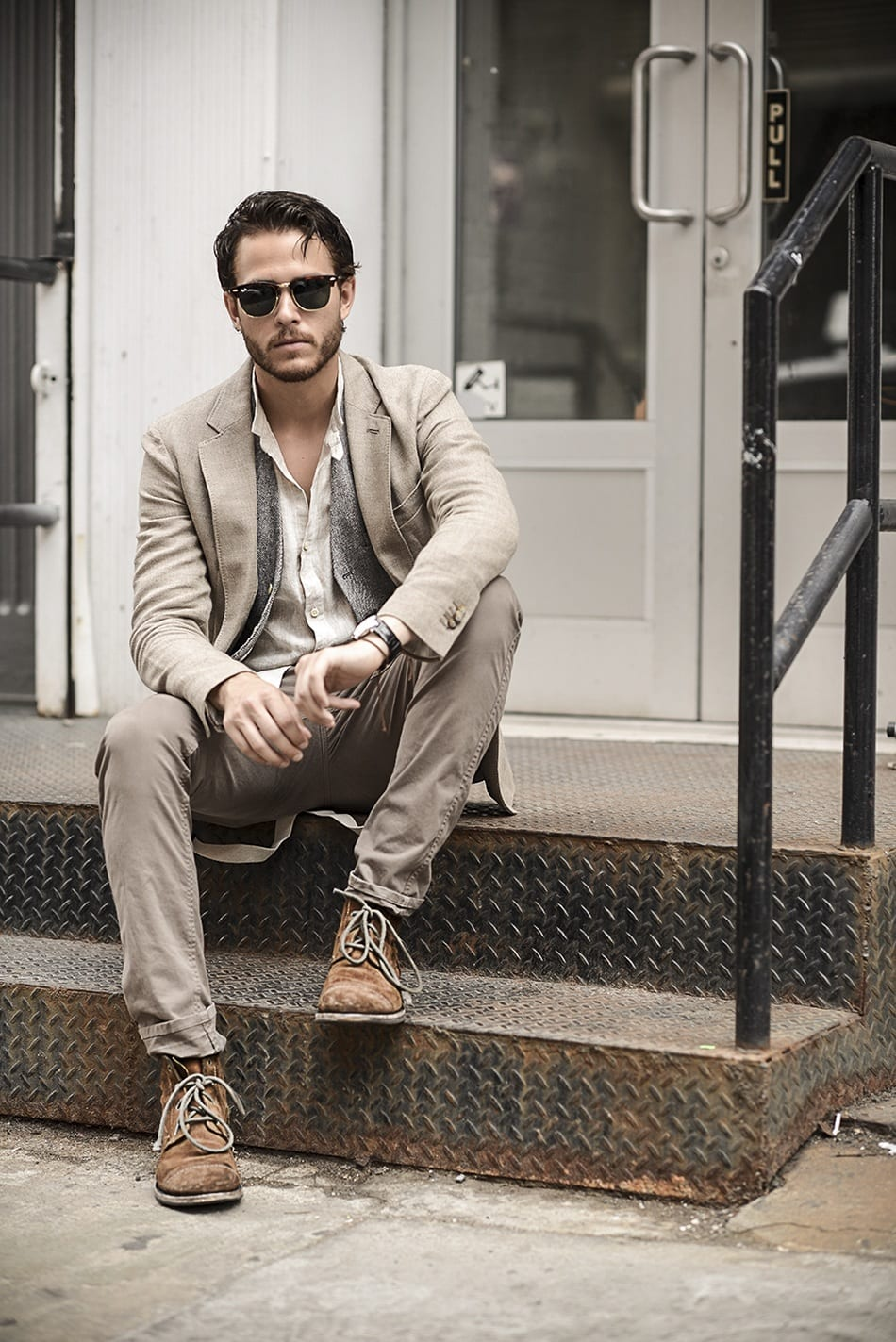 30 Most Sexy Italian Men Street Style Fashion Ideas To Copy