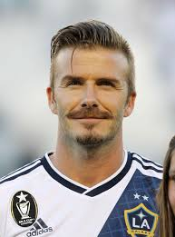 images David Beckham Hairstyles-20 Most Famous Hairstyles of All the Time