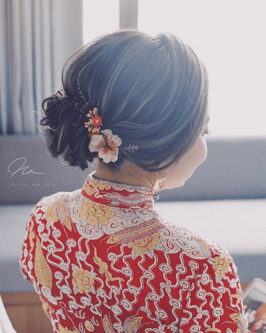 korean-hairstyle Korean Women Fashion - 18 Cute Korean Girl Clothing Styles