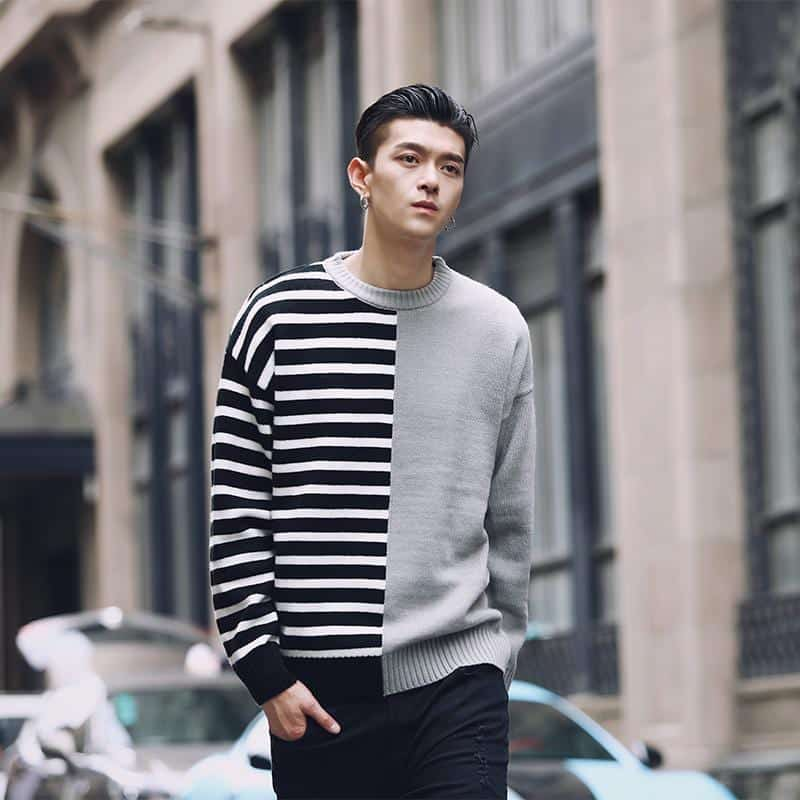 korean-men-fashion-2 2019 Korean Men Fashion-20 Outfit Ideas Inspired By Korean Men