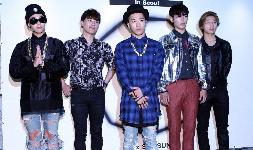 korean-men-fashion-6-1024x607 Korean Men Fashion - 20 Outfit Ideas Inspired By Korean Men
