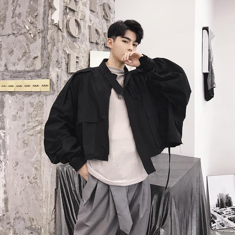 korean-men-fashion-9 2019 Korean Men Fashion-20 Outfit Ideas Inspired By Korean Men