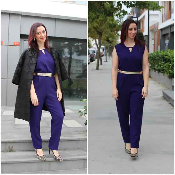 101 25 Photos of Turkish Street Style Fashion - Outfits Ideas