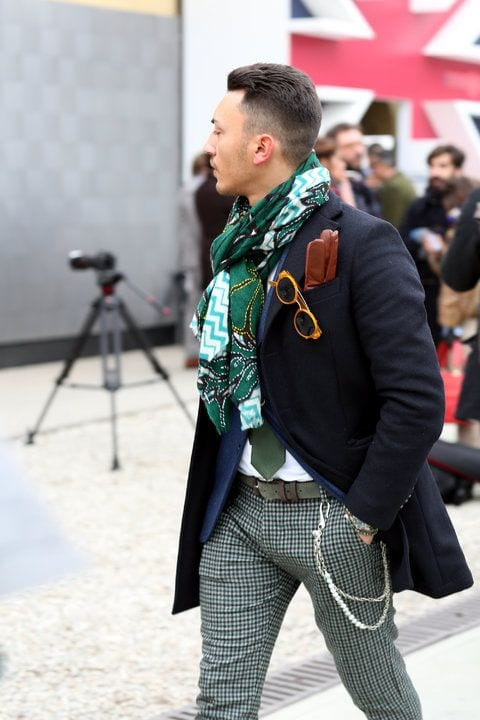 1014 30 Handsome Italian Men Street Style Fashion Ideas To Copy