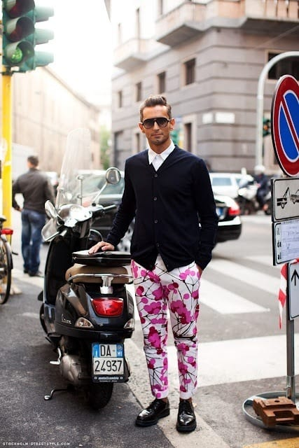1113 30 Most Sexy Italian Men Street Style Fashion Ideas To Copy