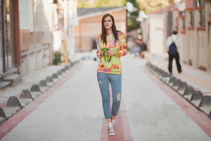 1115 25 Photos of Turkish Street Style Fashion - Outfits Ideas