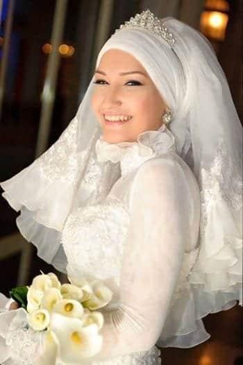 119 Latest Turban Hijab Styles-29 Ways to Wear Turban Hijab