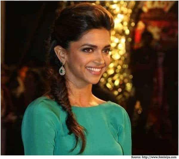 126 Deepika Hairstyles-20 Best Hairstyle of Deepika Padukone
