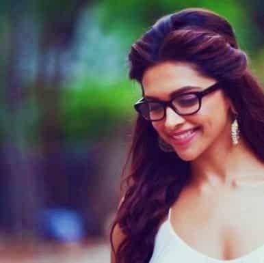 127 Deepika Hairstyles-20 Best Hairstyle of Deepika Padukone