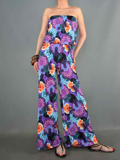 1310 Strapless Dress Outfits-23 Ideas How to Wear Strapless Tops