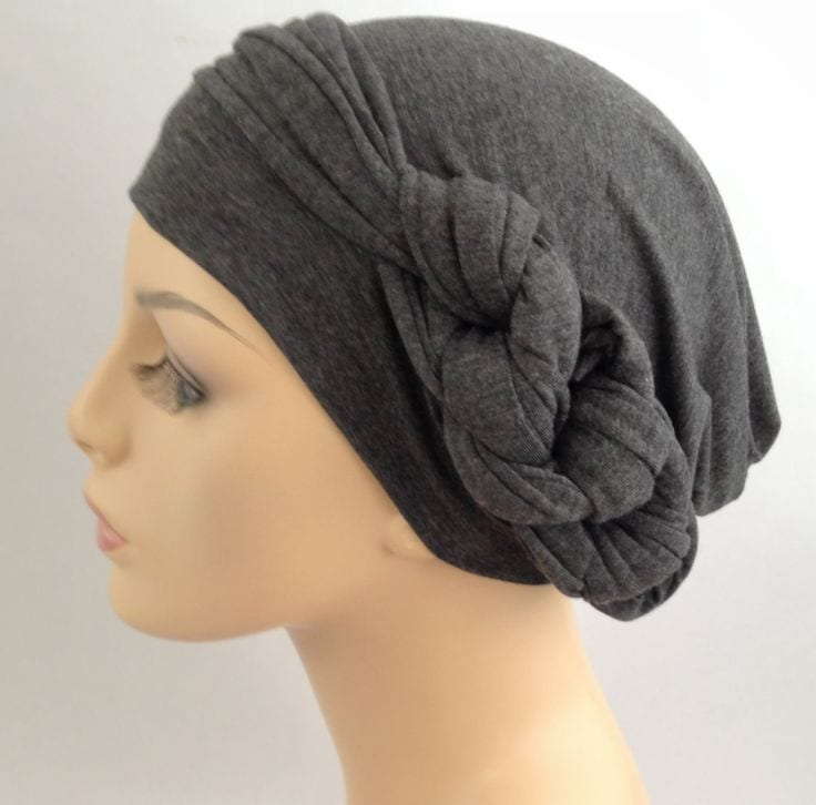 137 Latest Turban Hijab Styles-18 Ways to Wear Turban Hijab