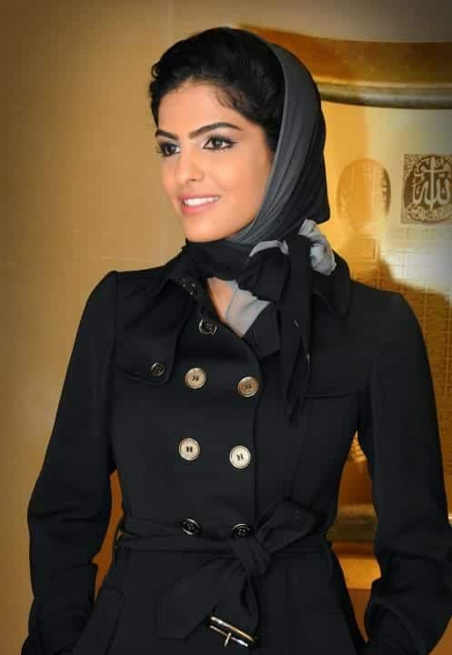140 Top 10 Richest Muslim Women in the World 2019 Updated List