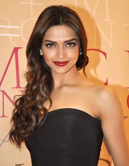 Hairstyles of Deepika (14)