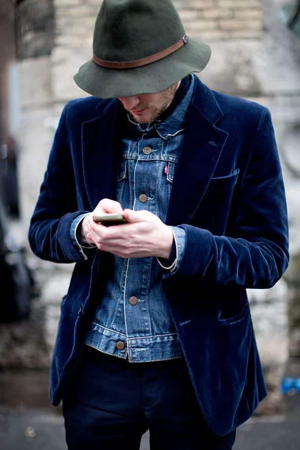 150 30 Handsome Italian Men Street Style Fashion Ideas To Copy