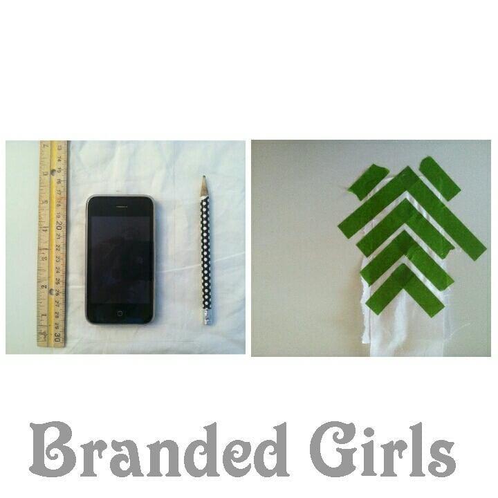 151026_044927 I-Phone Case Simple DIY I-Phone Necklace Case Tutorial