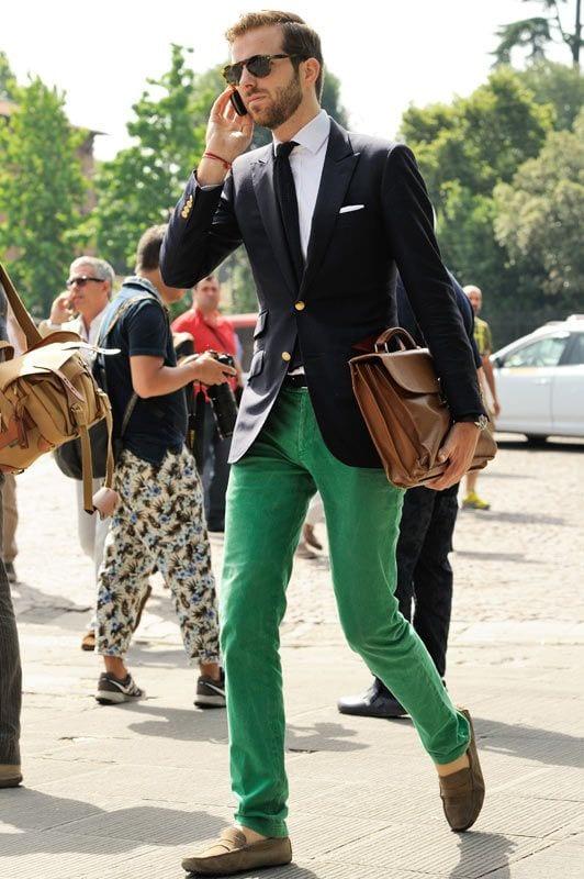 16a 30 Handsome Italian Men Street Style Fashion Ideas To Copy