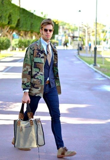 199 30 Handsome Italian Men Street Style Fashion Ideas To Copy