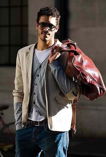 212 30 Handsome Italian Men Street Style Fashion Ideas To Copy