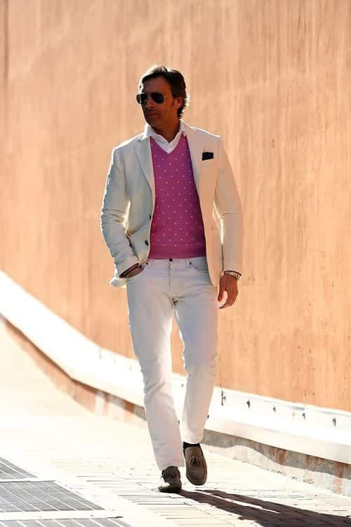 281 30 Handsome Italian Men Street Style Fashion Ideas To Copy