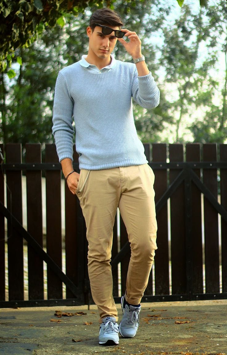 291 30 Handsome Italian Men Street Style Fashion Ideas To Copy