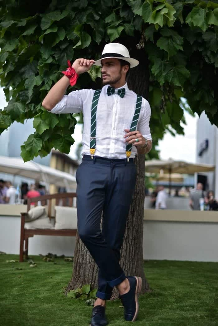 412 30 Handsome Italian Men Street Style Fashion Ideas To Copy