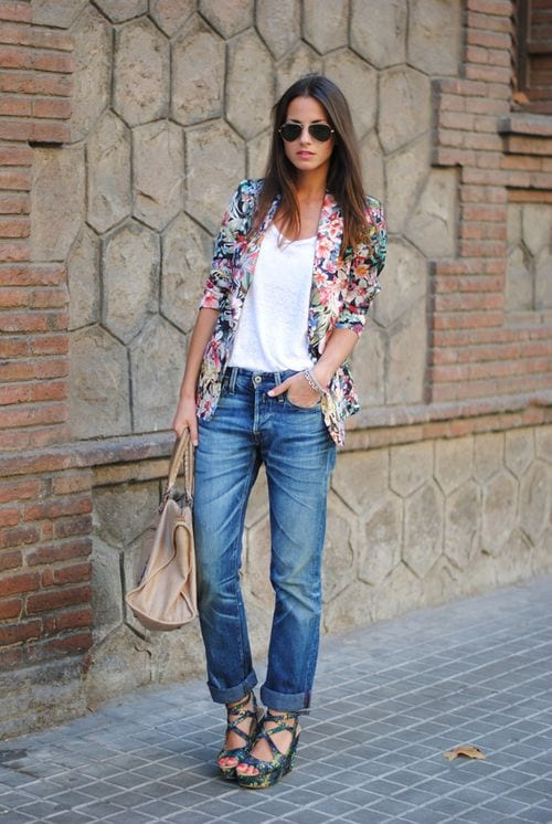 514 25 Photos of Turkish Street Style Fashion - Outfits Ideas