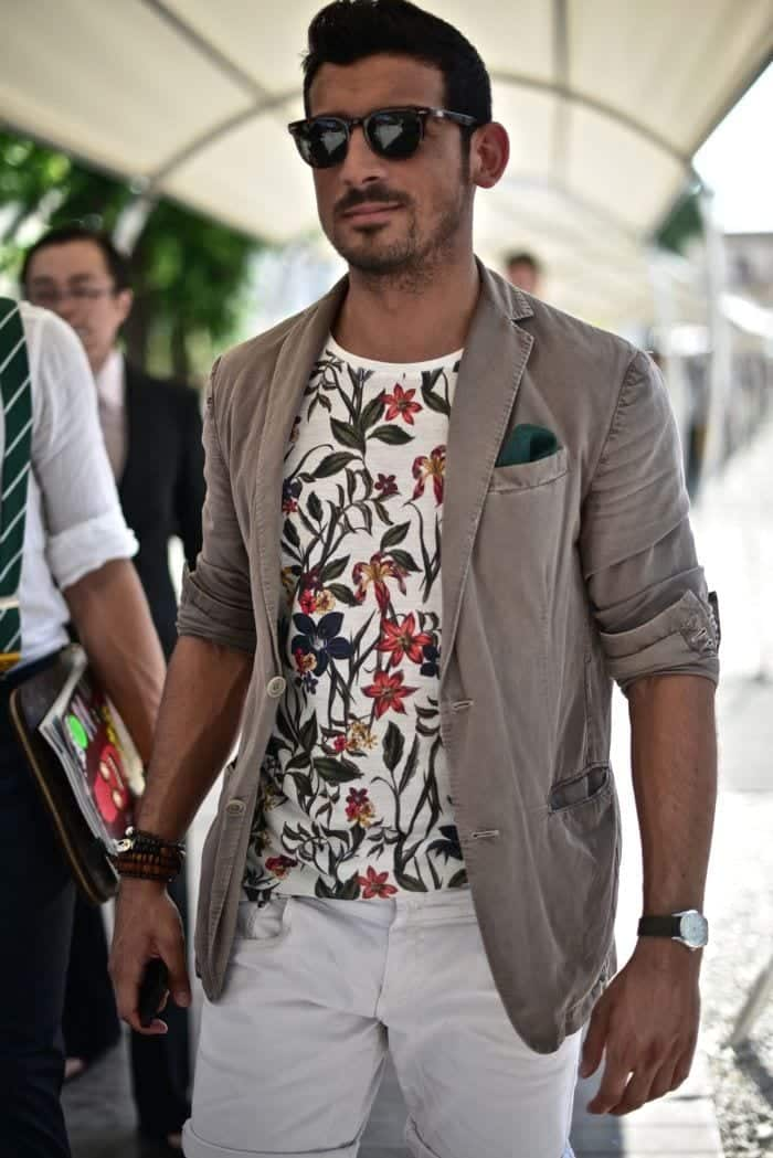610 30 Handsome Italian Men Street Style Fashion Ideas To Copy