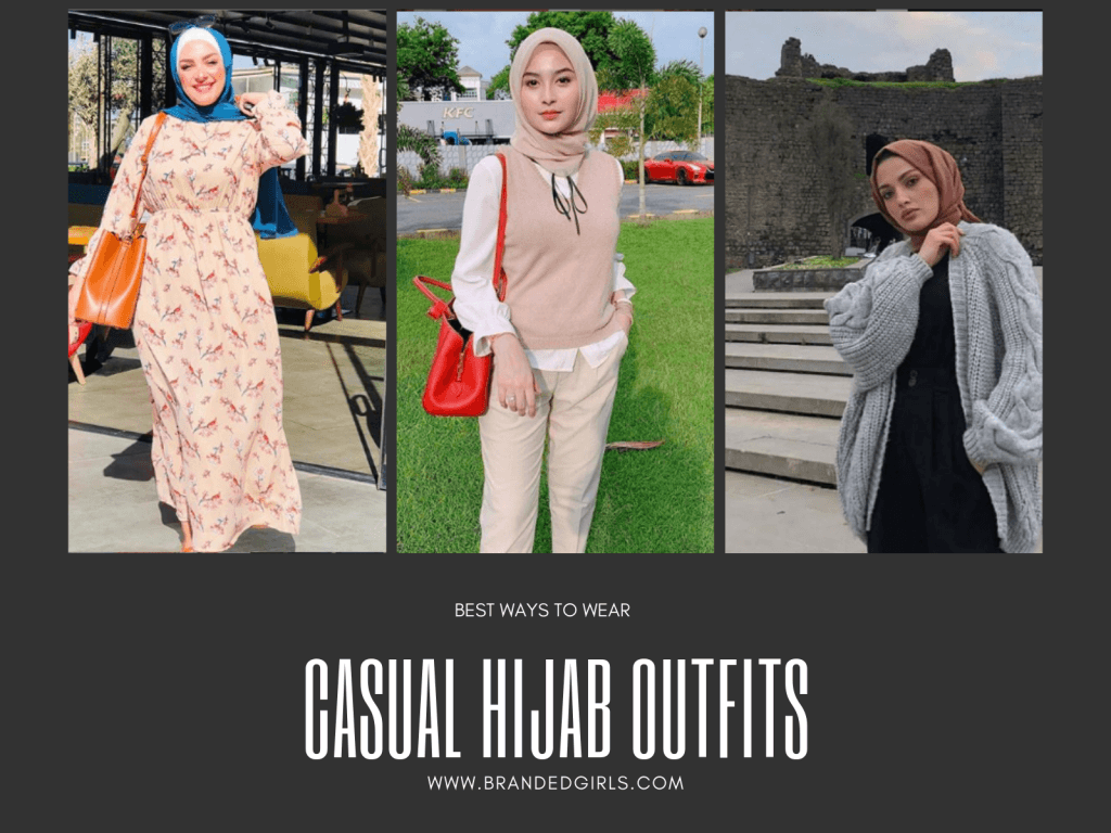 INDIAN-e-1024x768 Casual Hijab Outfits – 32 Best Ways to Wear Hijab Casually